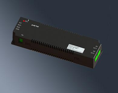 两路LED调光模块PM-DM01