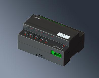 窗帘控制模块PM-MW01