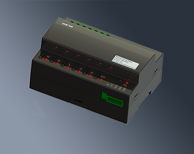 风机盘管控制模块PM-MT01