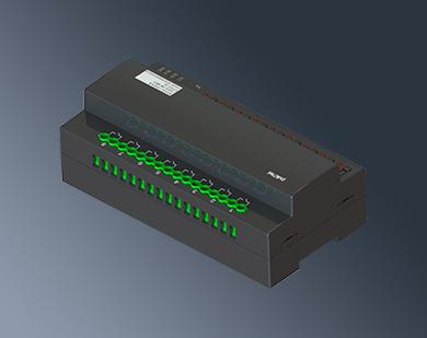 八路继电器控制模块PM-MR01