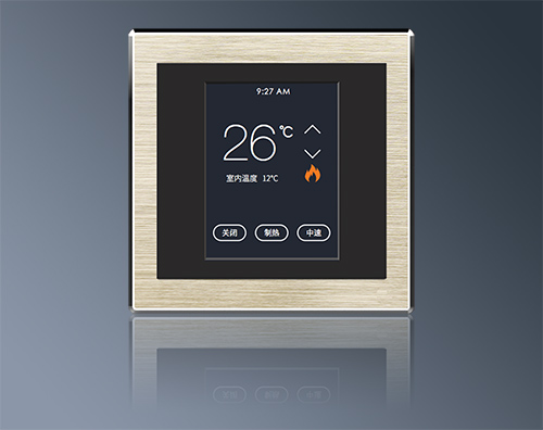 温控器MT2WK02
