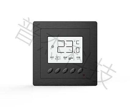 3.0面板-温控器