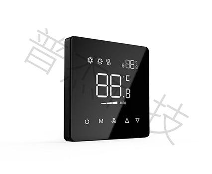 3.0pro-温控器